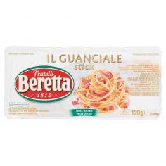 BERETTA-Fratelli Beretta Il guanciale stick 2 x 60 g