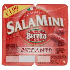 BERETTA-Fratelli Beretta SalaMini Piccante 85 g