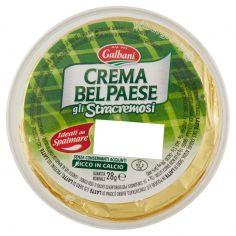 BEL PAESE-Galbani Crema Bel Paese gli Stracremosi 28 g