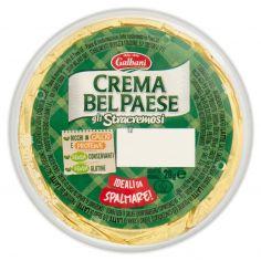 BEL PAESE-Galbani Crema Bel Paese gli Stracremosi 2 x 28 g