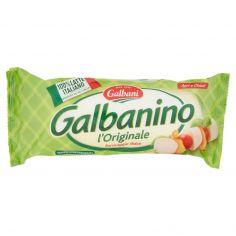 GALBANINO-Galbani Galbanino l'Originale 550 g