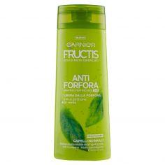 FRUCTIS-Garnier Fructis Antiforfora 2in1 - Shampoo antiforfora per capelli normali - 250 ml
