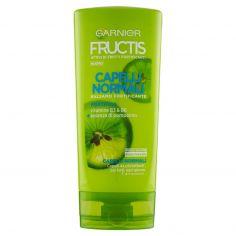 FRUCTIS-Garnier Fructis Capelli Normali - Balsamo per capelli normali - 200 ml