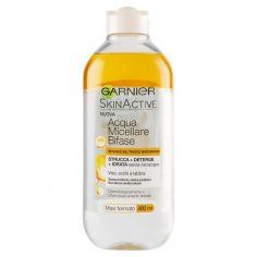 SKIN ACTIVE-Garnier SkinActive Acqua Micellare Bifase 400 ml