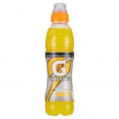 GATORADE-Gatorade Arancia 0,5 L