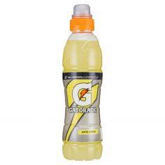 GATORADE-Gatorade Limone 0,5 L