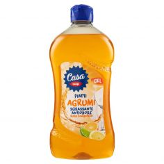 Coop-Gel Piatti Agrumi 500 ml