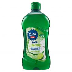 Coop-Gel Piatti Limone 500 ml