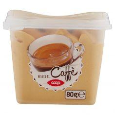 Coop-Gelato al Caffè 80 g