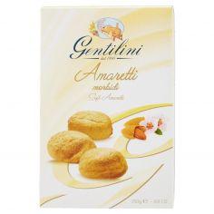 GENTILINI-Gentilini Amaretti morbidi 250 g