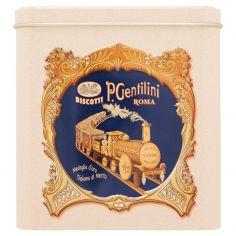 GENTILINI-Gentilini Biscotti brasil e margherite 500 g