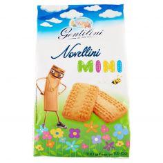 Gentilini Novellini mini 330 g