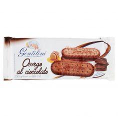 GENTILINI-Gentilini Osvego al cioccolato 250 g