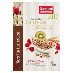 GERMINAL-Germinal Bio Crusca tostata 250 g