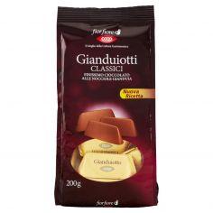 Coop-Gianduiotti Classici 200 g