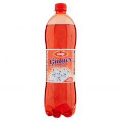 Coop-Ginger 1000 ml