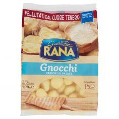 RANA-Giovanni Rana Gnocchi freschi di patate 500 g