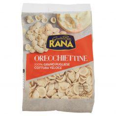 RANA-Giovanni Rana Orecchiettine 500 g