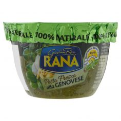 RANA-Giovanni Rana Pesto Fresco alla Genovese 140 g