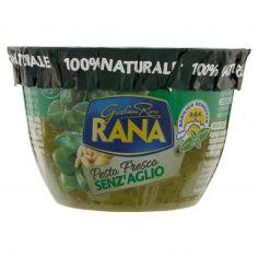 RANA-Giovanni Rana Pesto Senz'Aglio 140 g