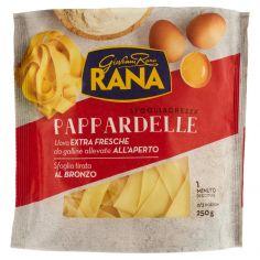 RANA-Giovanni Rana Sfogliagrezza Pappardelle 250 g