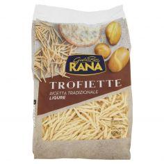 RANA-Giovanni Rana Trofiette 500 g
