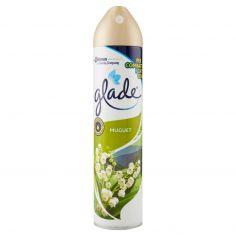 GLADE-Glade 5in1 Relaxing Zen Aerosol 300 ml