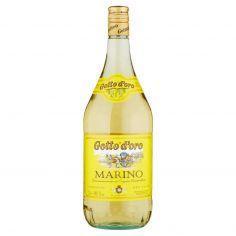 GOTTO D'ORO-Gotto d'oro Marino DOC 1,5 L