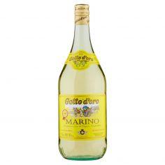 GOTTO D'ORO-Gotto d'oro Marino DOC Gusto Amabile 1,5 l