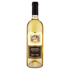 GOTTO D'ORO-Gotto d'oro Marino DOC Superiore 750 ml