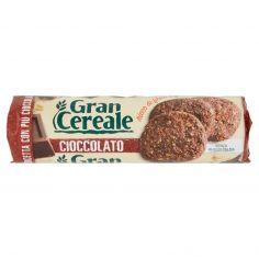 GRANCEREALE-Gran Cereale Cioccolato 230 g