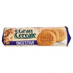 GRANCEREALE-Gran Cereale Digestive 250g