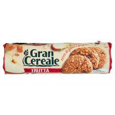GRANCEREALE-Gran Cereale Frutta 250 g
