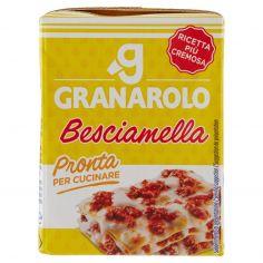 GRANAROLO-Granarolo Besciamella 200 ml