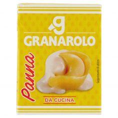 GRANAROLO-Granarolo Panna da Cucina 200 ml