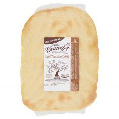 L'ALBERO DEL PANE-GranArt Ghiottina Croccante 150 g