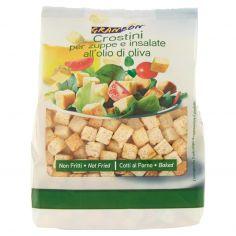 GRAN BON-Granbon Crostini per zuppe e insalate all'olio di oliva 200 g