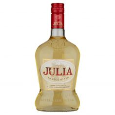 JULIA-Grappa Julia Invecchiata 0,7 l