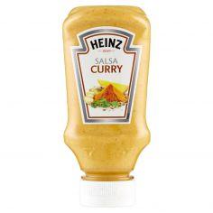 HEINZ-Heinz Salsa Curry 225 g
