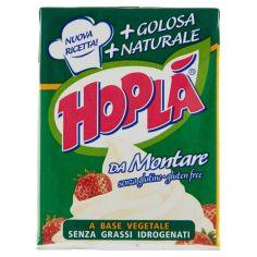 HOPLA'-Hoplà da Montare 200 ml