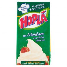 HOPLA'-Hoplà da Montare 500 ml