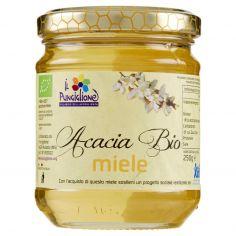 PUNGIGLIONE-Il Pungiglione Acacia Bio miele 250 g