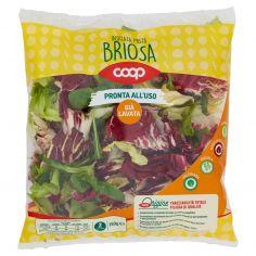 Coop-Insalata Mista Briosa 150 g