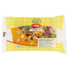 Coop-Insalata Mista Vivace 150 g