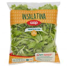 Coop-Insalatina 125 g