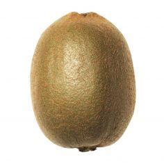 Kiwi 4 fr gr 500