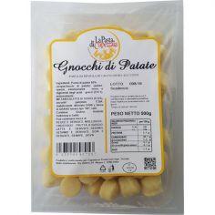 La pasta di Capezzaia Gnocchi di patate 500 g