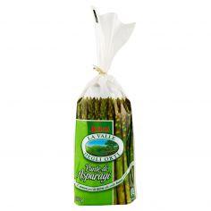 LA VALLE DEGLI ORTI-LA VALLE DEGLI ORTI PUNTE DI ASPARAGI punte di asparagi surgelati 300g