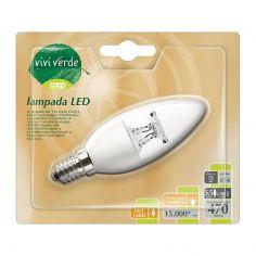 Coop-LAMPADA LED CANDELA E14