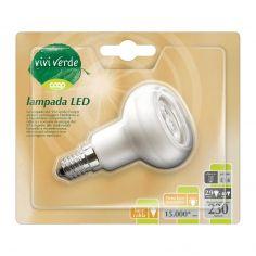 Coop-LAMPADA LED FARETTO E14